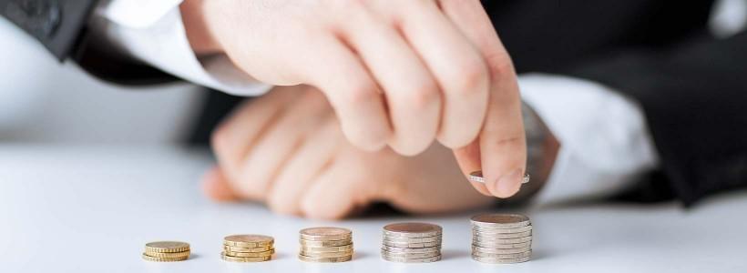 werkgever betaalt loon te laat