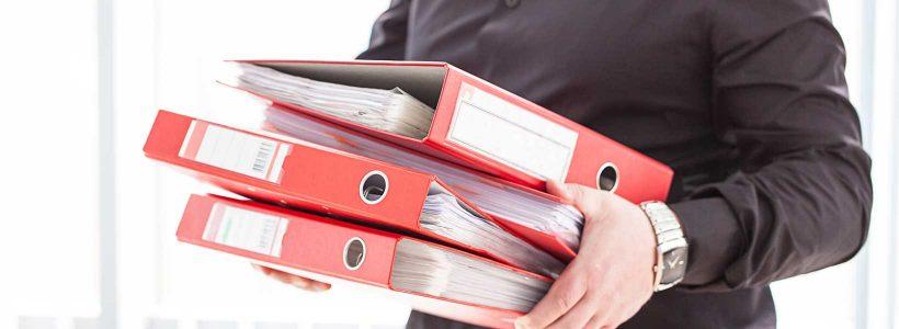 achtergehouden informatie bedrijfsovername