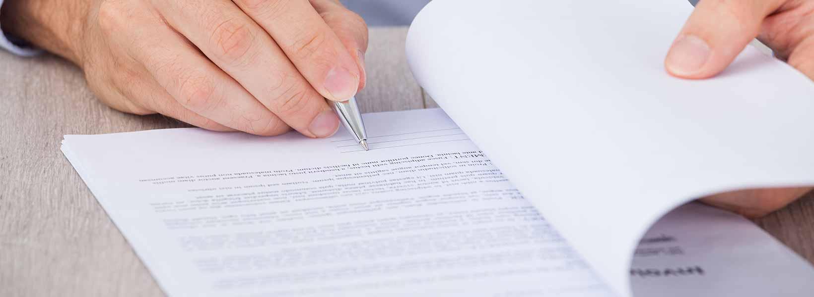 aandeelhoudersovereenkomst