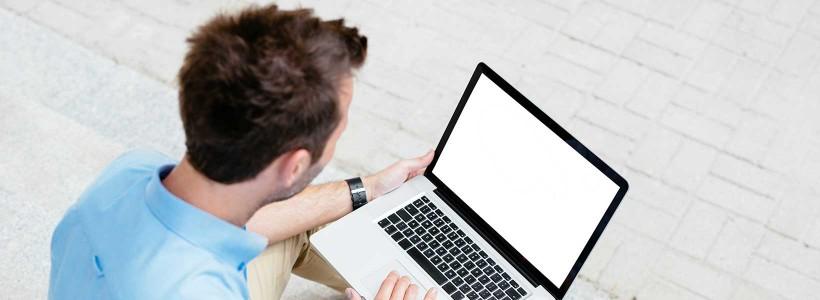blogger auteursrecht