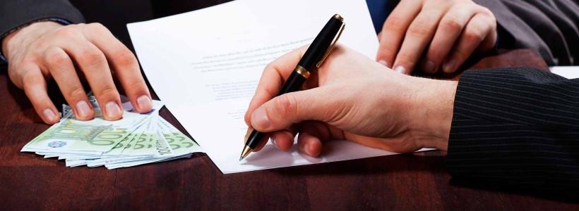 beëindigingsovereenkomst