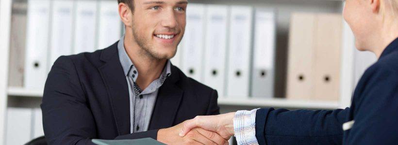 werknemer concurrentiebeding